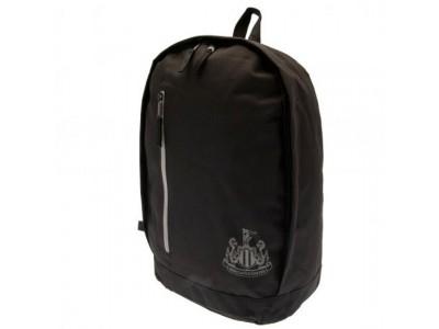Newcastle United FC Premium Backpack