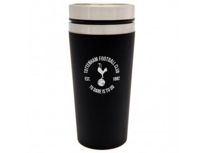 Tottenham Hotspur FC Executive Travel Mug