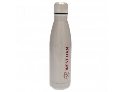 West Ham United FC Thermal Flask