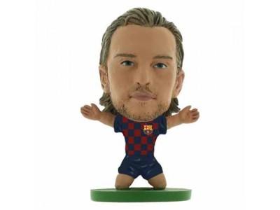 FC Barcelona SoccerStarz Rakitic