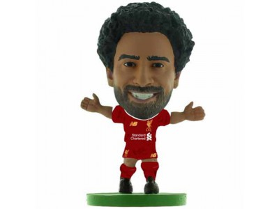 Liverpool FC SoccerStarz Salah