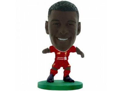 Liverpool FC SoccerStarz Wijnaldum