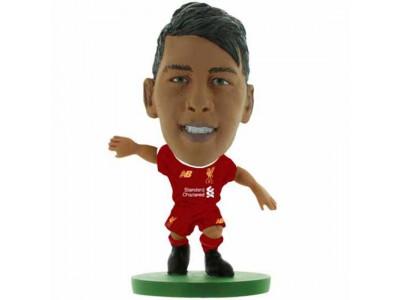 Liverpool FC SoccerStarz Firmino