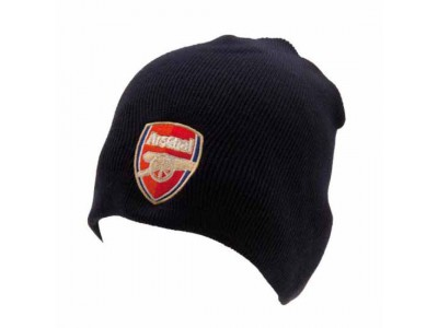 Arsenal FC Knitted Hat NV