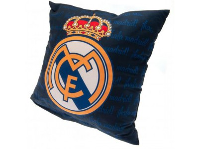 Real Madrid FC Cushion TX