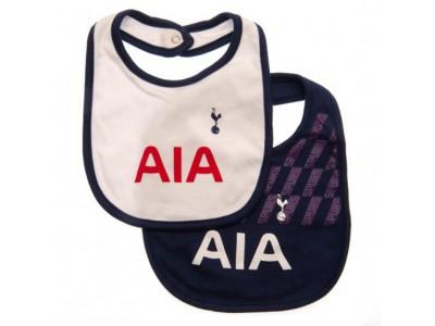 Tottenham Hotspur FC 2 Pack Bibs SP