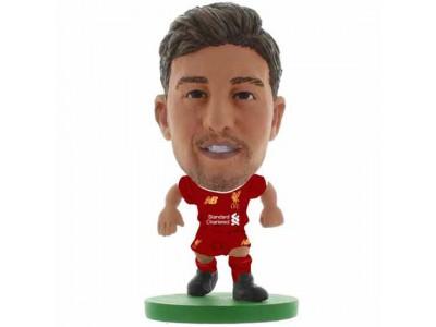 Liverpool FC SoccerStarz Lallana