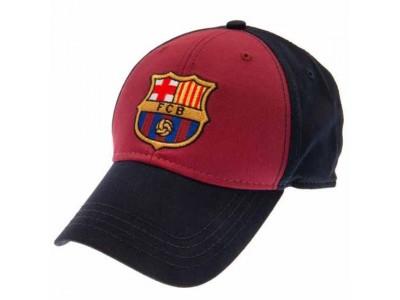 FC Barcelona Cap CN