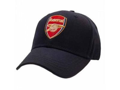 Arsenal FC Cap NV