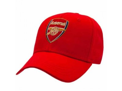 Arsenal FC Cap RD