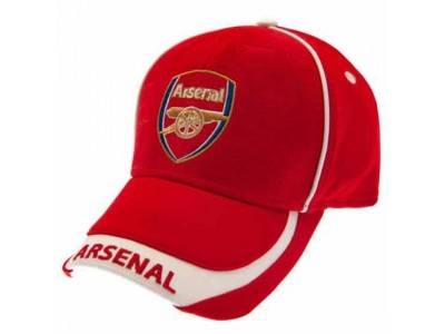 Arsenal FC Cap DB