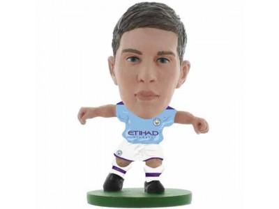 Manchester City FC SoccerStarz Stones