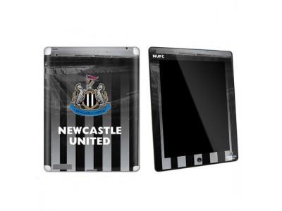 Newcastle United FC iPad 2 / 3 & 4G Skin