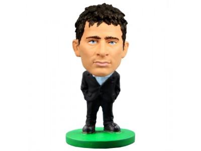 Chelsea FC SoccerStarz Lampard