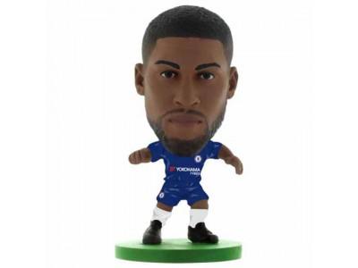 Chelsea FC SoccerStarz Loftus-Cheek