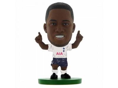 Tottenham Hotspur FC SoccerStarz Sessegnon