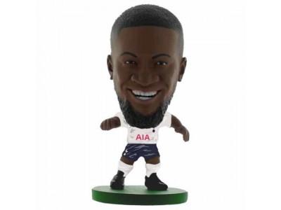 Tottenham Hotspur FC SoccerStarz Ndombele