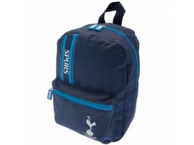 Tottenham Hotspur FC Junior Backpack ST