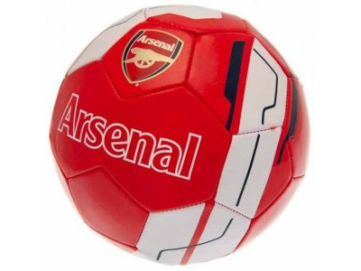 Arsenal FC Football VR