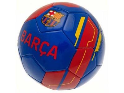 FC Barcelona Football VR