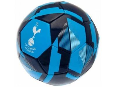 Tottenham Hotspur FC Football RX