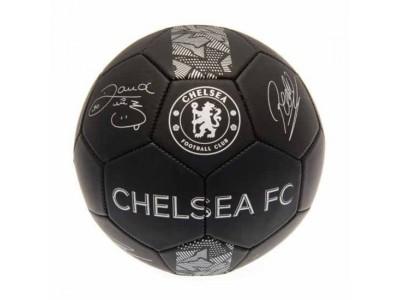 Chelsea FC Skill Ball Signature PH