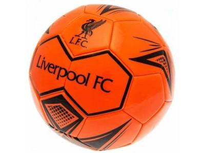 Liverpool FC Football Fluo
