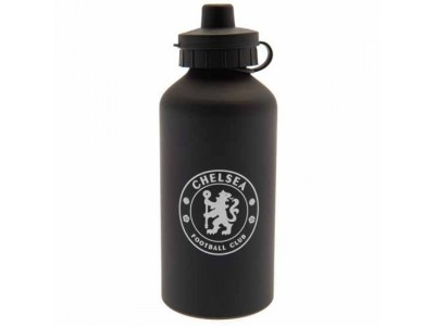 Chelsea FC Aluminium Drinks Bottle PH