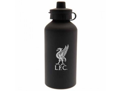 Liverpool FC Aluminium Drinks Bottle PH