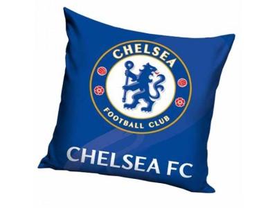 Chelsea FC Cushion TX