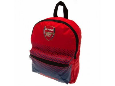 Arsenal FC Junior Backpack
