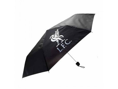 Liverpool FC Umbrella