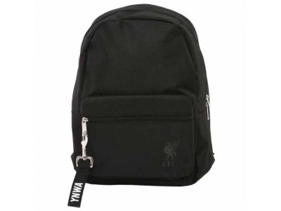 Liverpool FC Backpack YNWA
