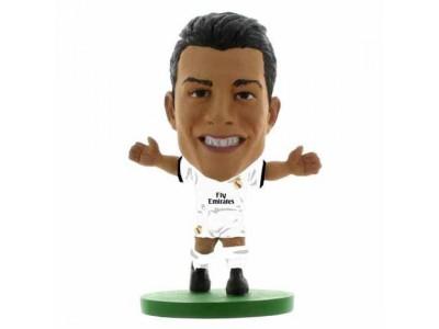 Real Madrid FC SoccerStarz Ronaldo