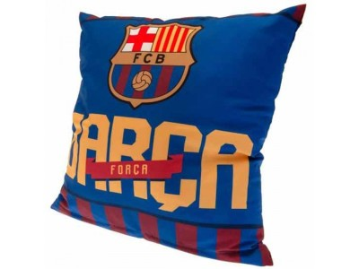 FC Barcelona Cushion Barca