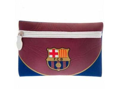 FC Barcelona Pencil Case SW