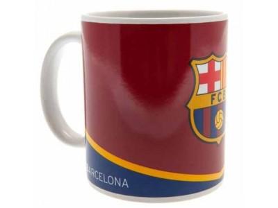 FC Barcelona Mug SW