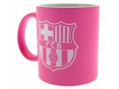 FC Barcelona Mug PK
