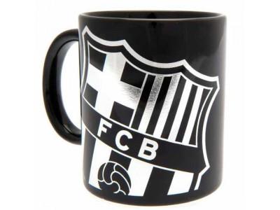 FC Barcelona Mug RT