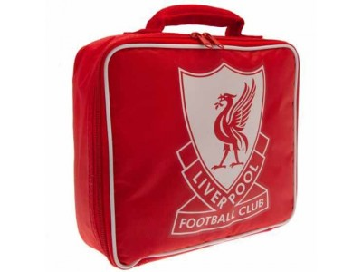 Liverpool FC Lunch Bag LB