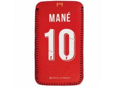 Liverpool FC Phone Sleeve Mane