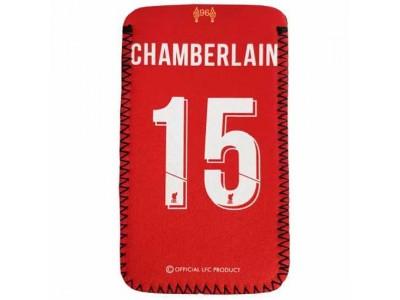 Liverpool FC Phone Sleeve Oxlade-Chamberlain
