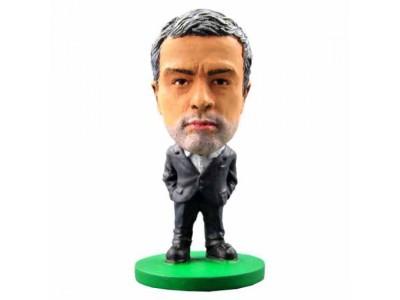 Tottenham Hotspur FC SoccerStarz Mourinho