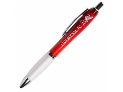 Liverpool FC Liverbird Click Pen