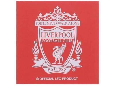 Liverpool FC Single Rubber