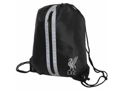 Liverpool FC Gym Bag SB