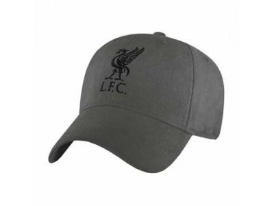 Liverpool FC Cap Core CH