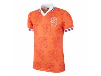 Holland World Cup 1994 Retro Football Shirt