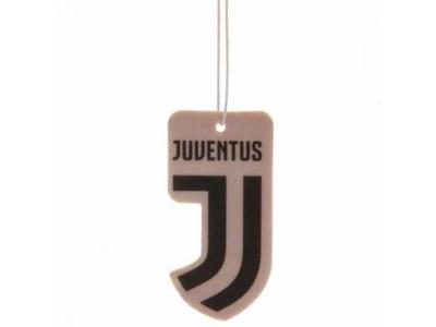 Juventus FC Air Freshener