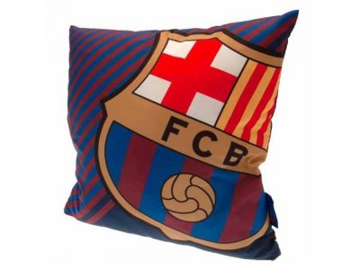 FC Barcelona Cushion LC